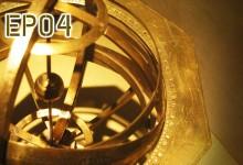 言靈奧秘 – EP04 – 占星 vs 星座 – 占星師問返你:星座真係準?