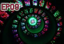 言靈奧秘 – EP09 – 現代邪教 II