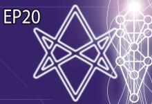 言靈奧秘 – EP20 – Thelema 人生智慧