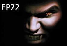 言靈奧秘 – EP22 – Psychic Vampire 精神吸血鬼