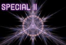 言靈奧秘 – SPII – 友台聯合特輯 – 靈性成長