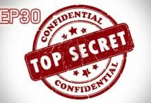 言靈奧秘 – EP30- 偽資訊戰