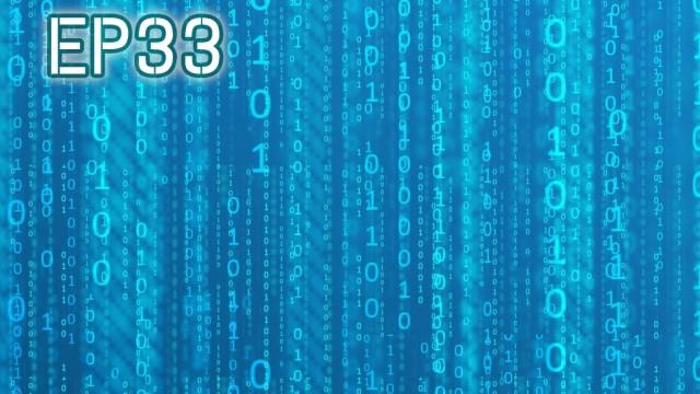 言靈奧秘 – EP33 – 命運的路向 – 算命﹑占卜與吸引力法則