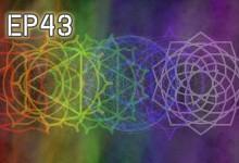 言靈奧秘 – EP43 : 修行者語(上)