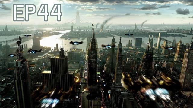 言靈奧秘 – EP44:  預言 – 又世界末日了?