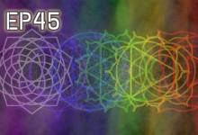 言靈奧秘 – EP45 : 修行者語(下)