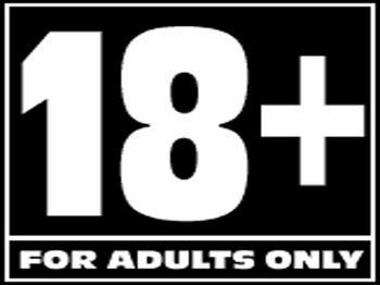 ep54﹕修行者語‧當歸的下半生(18+)