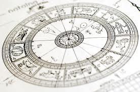 EP62﹕占星與改運
