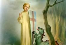 EP73﹕基督與恐龍