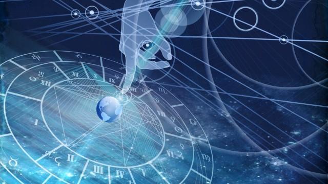 EP85﹕占星發展史