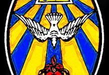 EP94﹕GD以外,魔法組織O.T.O及A∴A∴