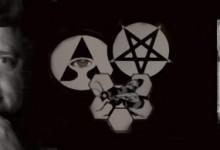 EP117﹕魔法師傳奇﹕離去不久的Donald Michael Kraig