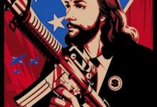EP119﹕宗教與政治(下)