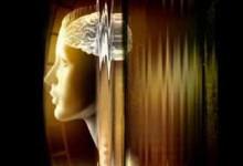 EP132﹕意識自療