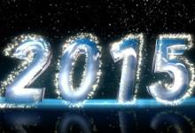 EP137﹕2015大預測﹕國際篇