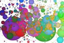 EP139﹕越洋訪問ColourFool創始人Cornelius Chan