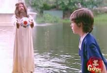 EP147﹕風水法庭 之 為接近上帝,切J也沒有問題吧