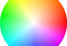 EP160﹕顏色的祕密