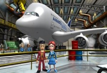 言靈奧祕ep175耶教飛機場