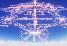 言靈奧祕EP176動漫神祕學