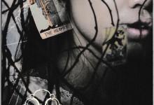 言靈奧祕EP181﹕灼眼的白晨