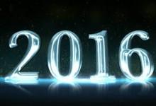 言靈奧祕EP187﹕2016大預測PART2