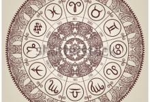 言靈奧祕EP198﹕黃道的故事(上)神話篇/AG﹕聲音治療 – 人聲泛音