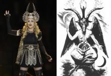 言靈奧祕EP195﹕卡巴拉人Madonna/As﹕香薰危機