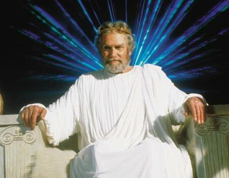 言靈奧祕EP211﹕GOD FATHER,你好呀!/AG﹕高敏感族
