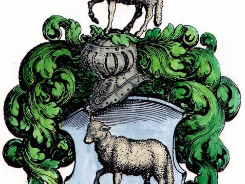 言靈奧祕EP210﹕煉金﹕羊春之書前傳2,AG﹕色彩冥想之 – 睇氣場