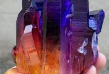 言靈奧祕EP236﹕水晶子vs燒銀紙/AG﹕色彩測驗結果(1)