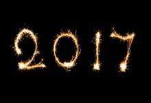 言靈奧祕EP239﹕2017大預測﹕國際編/AG﹕光行者特徵
