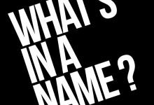 言靈奧祕EP264﹕あなたの名前(你邊位呀)