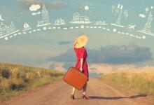 青山榕樹頭EP36﹕旅行的目的