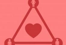 言靈奧祕EP308﹕玄學感情台﹕三角關係(嘉賓﹕史SIR)
