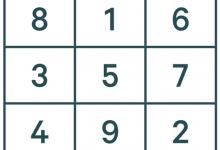 言靈奧祕EP309﹕紫氏靈數與開發